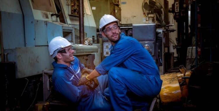 Qué se Considera una Compensación por Accidente de Trabajo en Estados Unidos