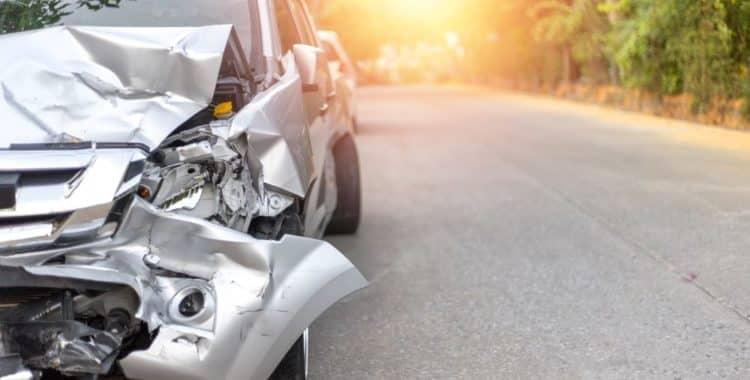 Cómo Contratar a un Abogado de Accidentes de Tráfico en Atlanta
