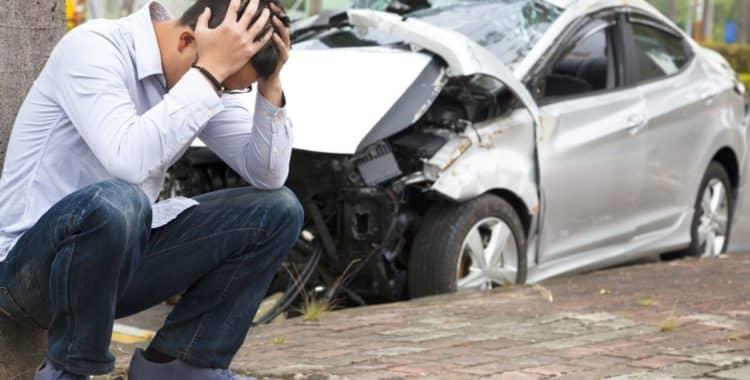 Cómo Contratar a un Abogado de Accidentes de Tráfico en California
