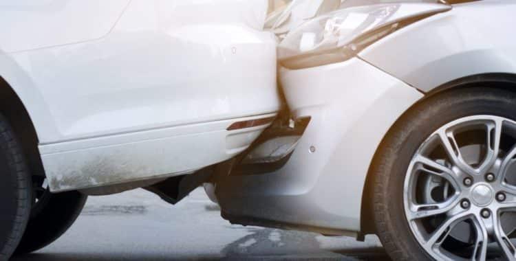 ¿Cómo Contratar a un Abogado de Accidentes de Tráfico en Chicago?