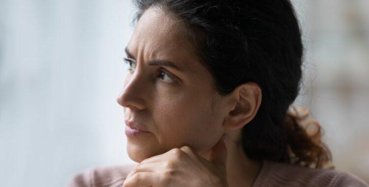 ¿Cómo Puedo Identificar un Caso de Despido Injustificado en California?