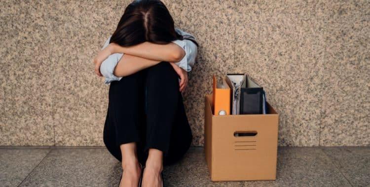 ¿Cómo Puedo Identificar un Caso de Despido Injustificado en Nueva York?