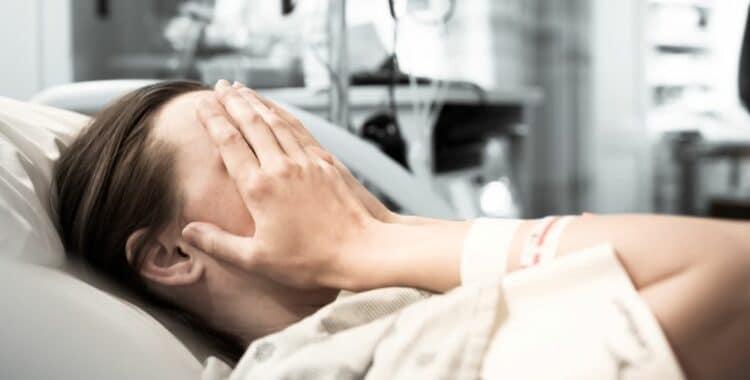 ¿Cómo Puedo Identificar un Caso de Negligencia Médica en California?