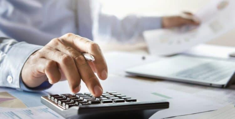 ¿Cómo Calcular la Compensación por Accidente de Trabajo?