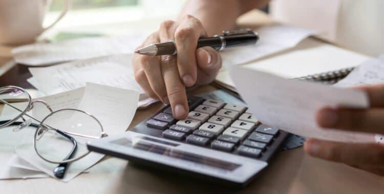 ¿Cómo Calcular la Compensación por una Lesión Personal?