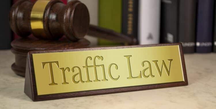 ¿Cómo Contratar a un Abogado de Accidentes de Tráfico en Filadelfia?