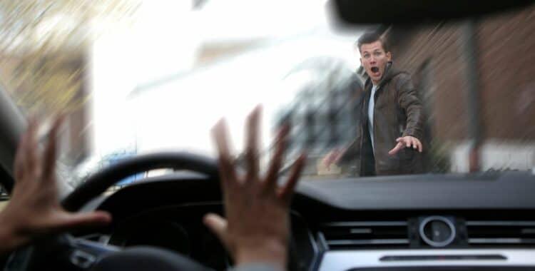 ¿Cómo Contratar a un Abogado de Accidentes de Tráfico en New York?