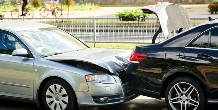 ¿Cómo Identificar un Buen Abogado de Accidentes Cerca de mí en Filadelfia?