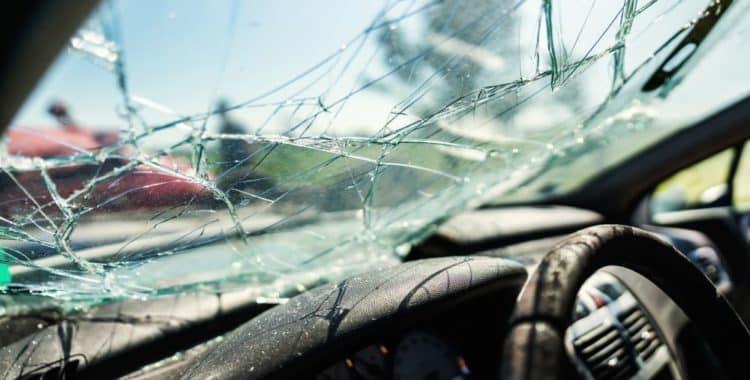 ¿Cómo Identificar un Buen Abogado de Accidentes Cerca de mí en Los Ángeles?