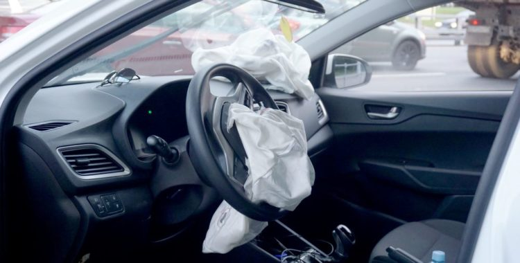 ¿Cómo Identificar un Buen Abogado de Accidentes Cerca de mí en New Jersey?