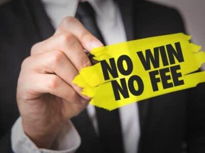 ¿Por qué Contratar a un Abogado de Accidentes para Consultas Gratis Online?