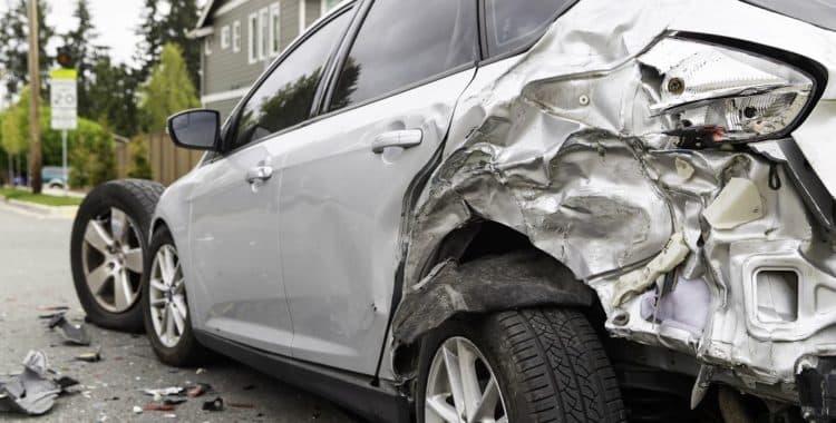 ¿Qué es el DUI y cómo me Afecta en un Accidente de Tráfico?