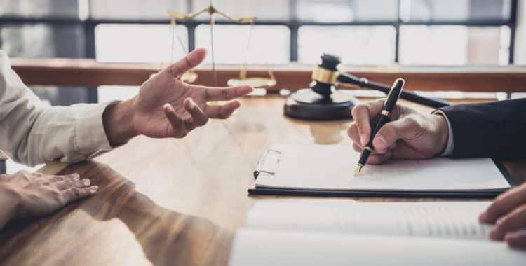 ¿Qué es un Abogado de Despido Injustificado y Cuándo Contratarlo?