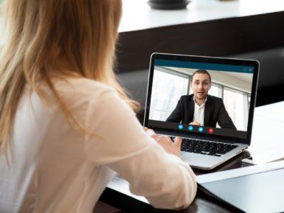 ¿Cómo Obtener un Buen Servicio Legal de Forma Virtual?