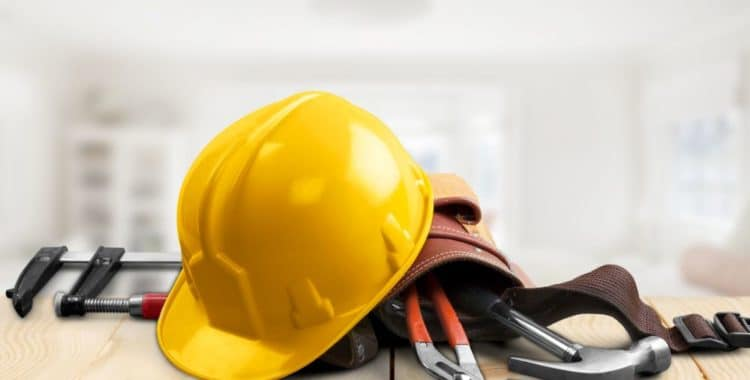 ¿Cómo Actuar Frente a un Accidente por Falta de Equipo y Protección Adecuada en Construcciones?