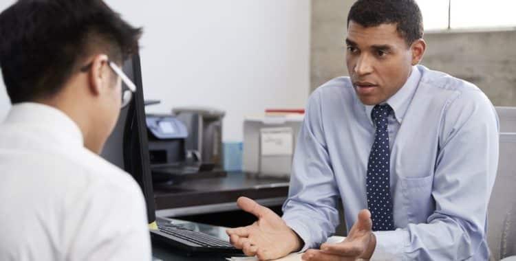 ¿Qué Hace un Abogado de Mala Práctica Médica?