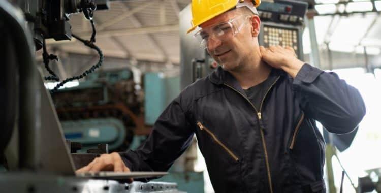 Tipos de Compensación que Puede Obtener por Negligencia Laboral