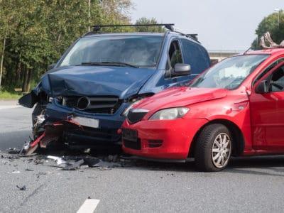 ¿Cómo Puede Ayudarme un Abogado de accidentes en Georgia?