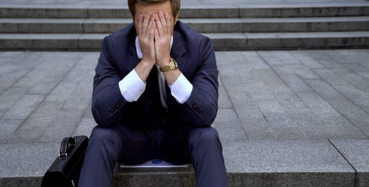 Despidos Injustificados ¿Puede Perder su Empleo si Está en Cuarentena o Aislamiento?