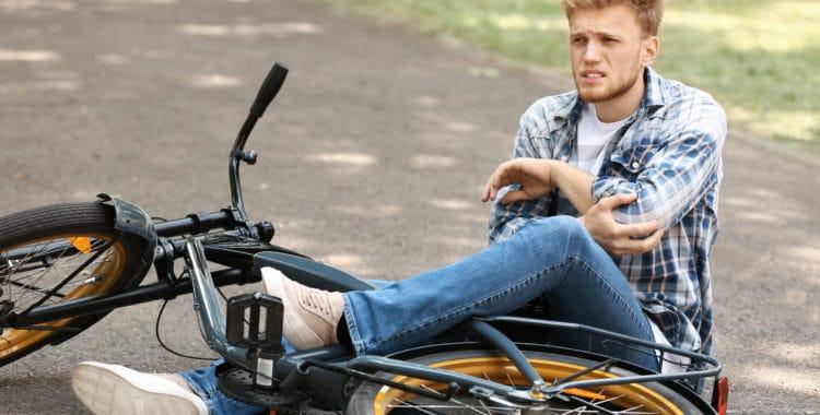 ¿Cómo Puede Ayudarlo un Abogado de Accidentes de Bicicletas en Pennsylvania?