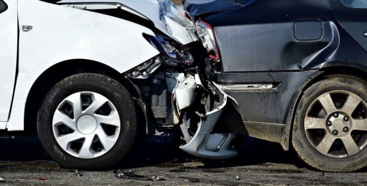 ¿Cómo Puede Ayudarlo un Abogado de Accidentes de Carro en San Diego?