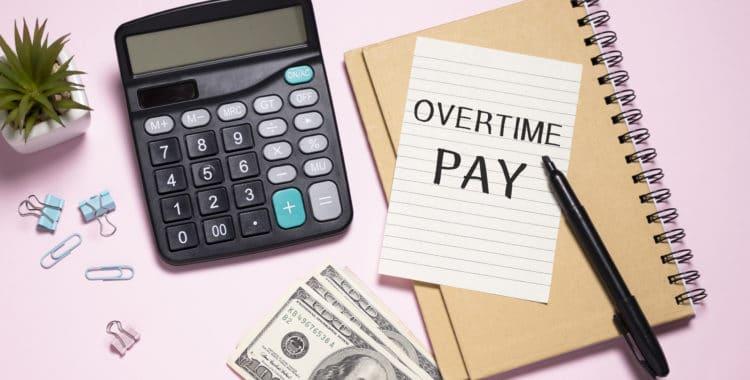 Preguntas Frecuentes Sobre el Pago de Horas Extra