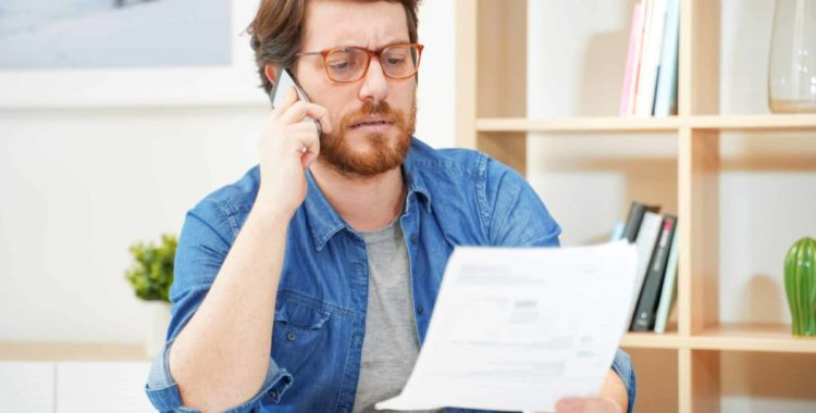 ¿Cuánto Podría Recibir en una Compensación por Despido Injustificado?