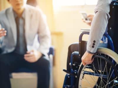 ¿Cuánto Vale mi Caso de Accidente de Trabajo si me Causó una Discapacidad?