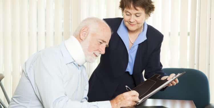 ¿Cómo Puede Ayudarme un Abogado de Lesiones Personales en California?